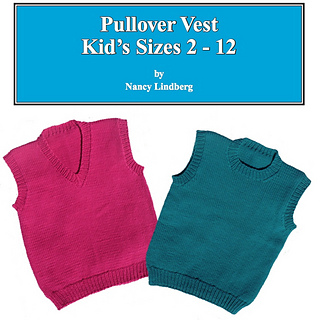 Kids_vest_small2