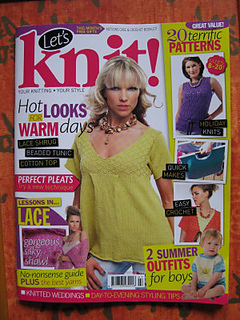 Let_s_knit_issue_32_small2