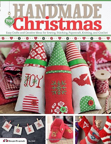 Easy Knitting Projects For Christmas Gifts : Ravelry knitted advent calendar pattern by belinda boaden