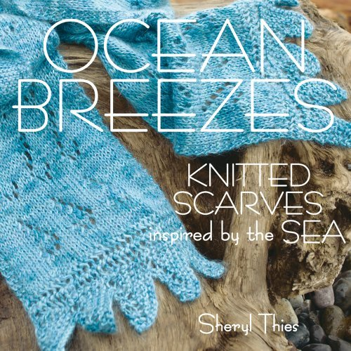 Debbie Macomber Knitting Patterns : Ravelry: Fish Net pattern by Sheryl Thies