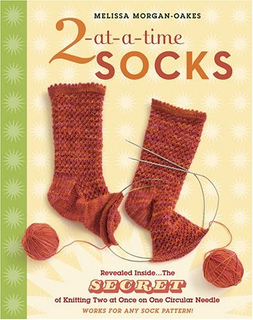 simple socks plain and fancy priscilla gibson roberts