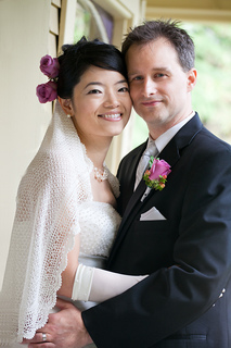 Michiko___larry_wedding-101-websize_small2