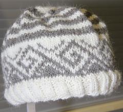 Churro-hat-1_small