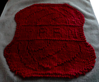 012__2__ravelry_small2