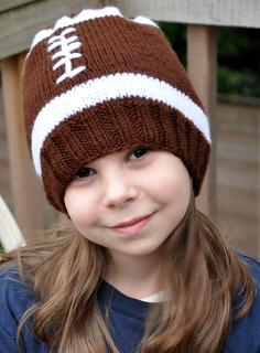 Football_hat_2_small2
