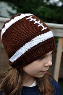 Football_hat_4_small2