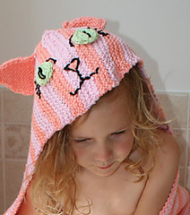 Kitty_towel_gwen_sized_small