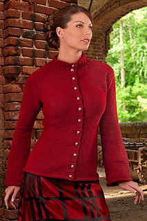 Classic_sweater_red_sized_small2