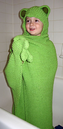 Froggie_towel_sized_medium