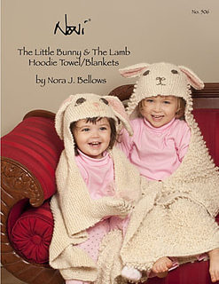 Bunny_lamb_towel_cover_sized_small2