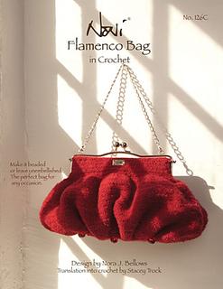 Flamenco_crochet_cover_sized_small2