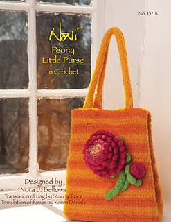 Peony_purse_crochet_sized_small2