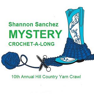 Yarn_crawl_logo_crochet_small2