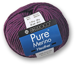 Pure_merino_h_ball_lg_small2