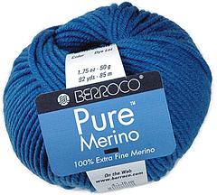 Pure_merino_ball_500_small