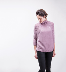 Batwing_pullover_p222_small
