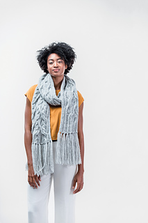 Scarf_p116_small2