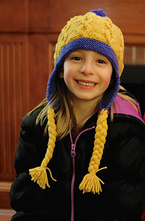 Cable_hat_small2