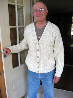 Norbsweater7_small2