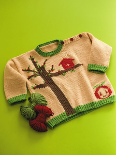 Apple_tree_sweater_small2