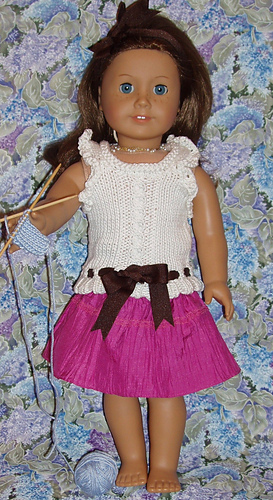 American_girl_doll_tank_005_medium