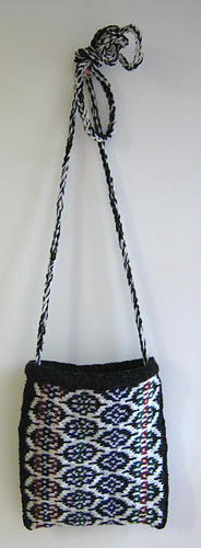 Hanging_bag_medium