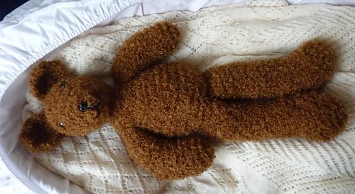 Ready_teddy_bear_003_medium