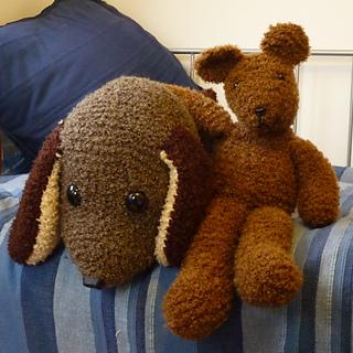 Ready_teddy_bear_005_small2