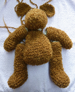 Ready_teddy_bear_006_small2