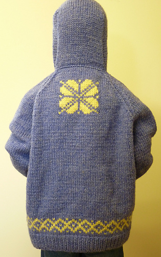 04_j_s_chunky_hoodies_medium