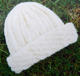 Design_your_own_hats_04_small2