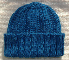 Design_your_own_hats_09_small