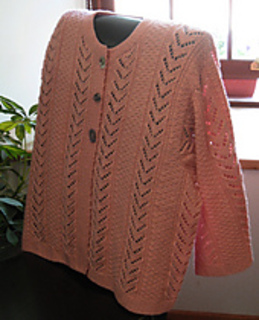Golta_jacket01_small2