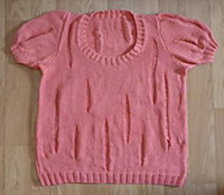 Raggedy_sweater06_small2