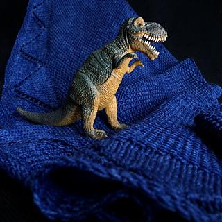 Tyrannosauruscloseup_small2