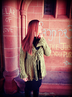 Lady_jane_cardigan_green_front_small2