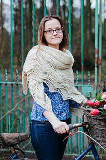 Kat_shawl-3_small2