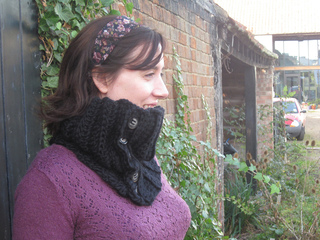 Cowl_027_small2
