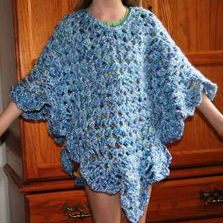 Ravelry_017_small2