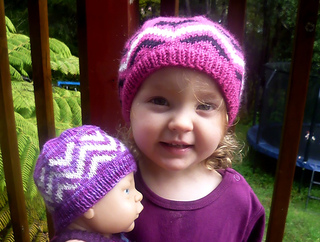 Zigging_hat_035b_small2