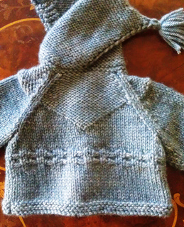 Country_kid_back_cropped_small2