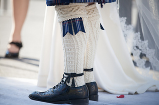 Wedding_hose_2_small2