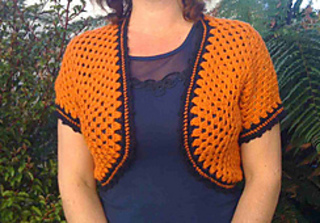 Shrug_front_small2