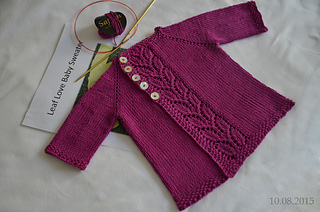 Leaf_love_baby_sweater_small2