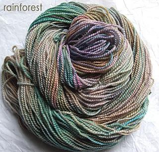 Rainforest_lg_small2