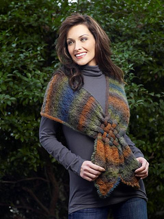 Shoulder_shawl_front_jpg_downsized_small2
