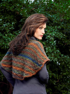 Shoulder_shawl_jpg_downsized_small2