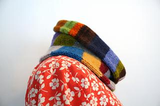 Suncook_scarf_3_small2