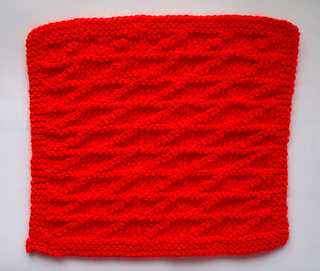Redsoxpotholder_small2