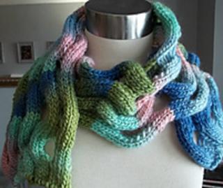 Wavy_ribbons_4_skeins_small2